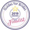 CSA_badge_2019_finalist-02-1.png