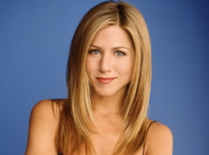jennifer-aniston-friends_ls_21114